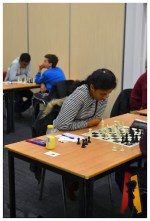Chess and Education London Conference