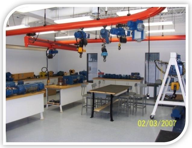 demag crane pendant wiring diagram wiring diagram overhead crane pendant wiring diagram images