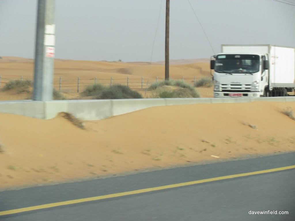 0440Dubai Desert Safari