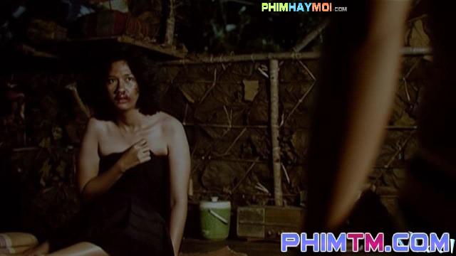 Xem Phim Thảm Án Tại Prompiram - Macabre Case Of Prompiram - phimtm.com - Ảnh 3