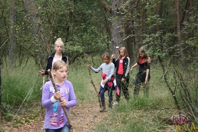 BVA / VWK kamp 2012 - kamp201200345.jpg