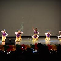 KAGW Christmas 2012 (113 of 191)