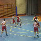 Junior Mas 2013/14 - IMG_2605.JPG