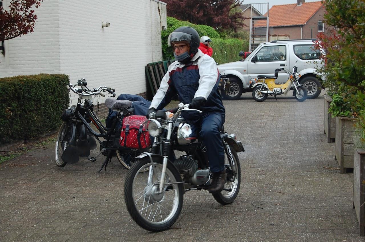 Gouwe Ouwe rit 2018 deel 2 - DSC_0321.JPG
