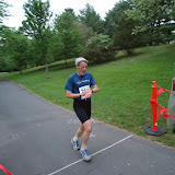 Mountain Lakes Trail Run - DSC00728.JPG