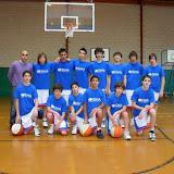 Infantil Mas 2010/11 - sGYpTjRIwN8aK8ASwEGz.0.jpg