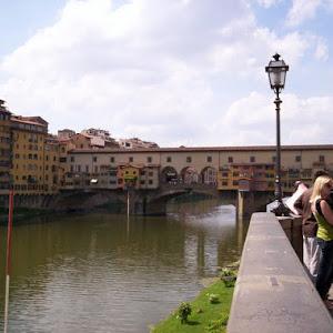 Firenze 103.JPG