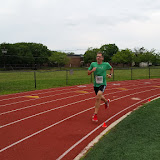 June 25, 2015 - All-Comer Track and Field at Princeton High School - BestPhoto_20150625_202927_4.jpg