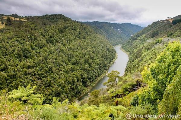 nueva-zelanda-ruta-itineriario-20-dias-unaideaunviaje.com-009.jpg