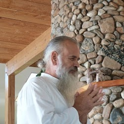 Master-Sirio-Ji-USA-2015-spiritual-meditation-retreat-3-Driggs-Idaho-140.jpg