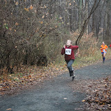 2014 IAS Woods Winter 6K Run - IMG_6367.JPG