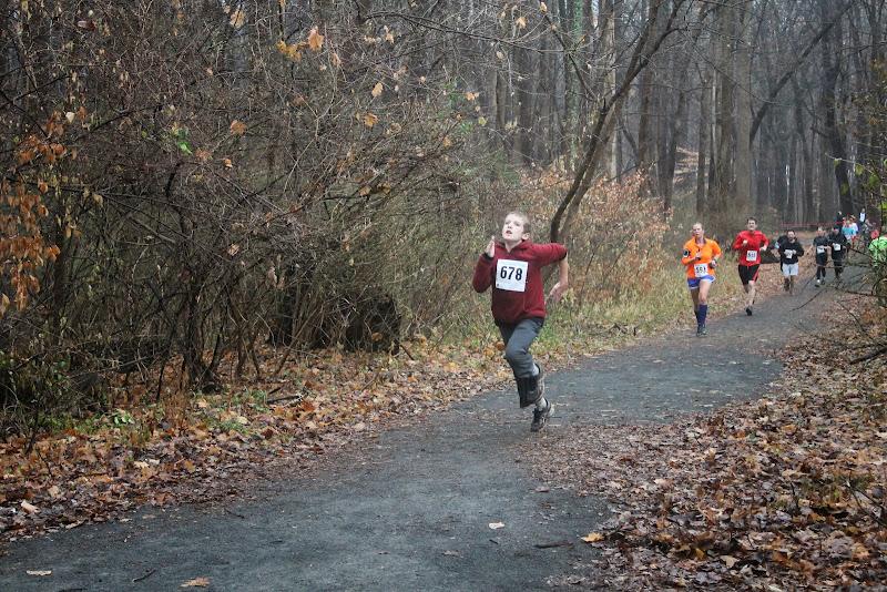2014 IAS Woods Winter 6K Run - IMG_6367.JPG