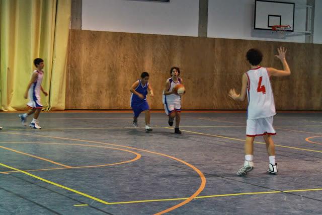 Cadete Mas 2011/12 - IMG_2642.JPG