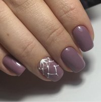 Short nail designs do it yourself for beginners - Styles 2d