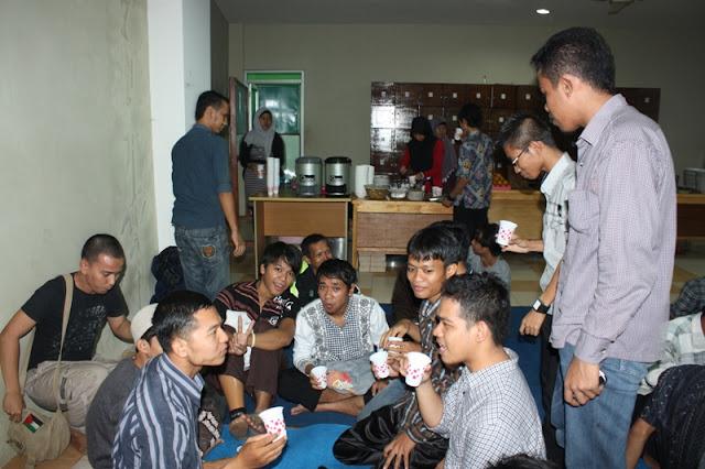 Buka Bersama Alumni RGI-APU - IMG_0063.JPG