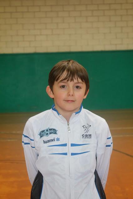 Infantil Mas Blanco 2013/14 - IMG_2281.JPG