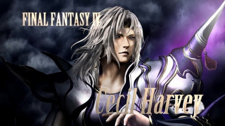 31736_final fantasy_screenshot_video-games