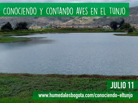 El Tunjo