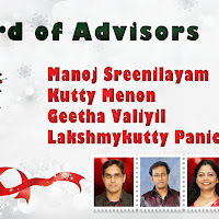 22-Board of Advisors