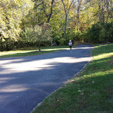 Mountain Lakes Trail Run Fall 2015 - 20151018_094211.jpg
