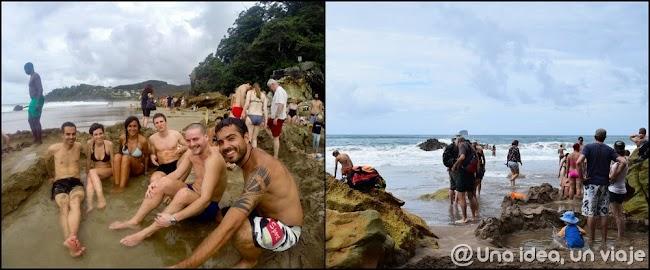 nueva-zelanda-ruta-itineriario-20-dias-unaideaunviaje.com-004.jpg