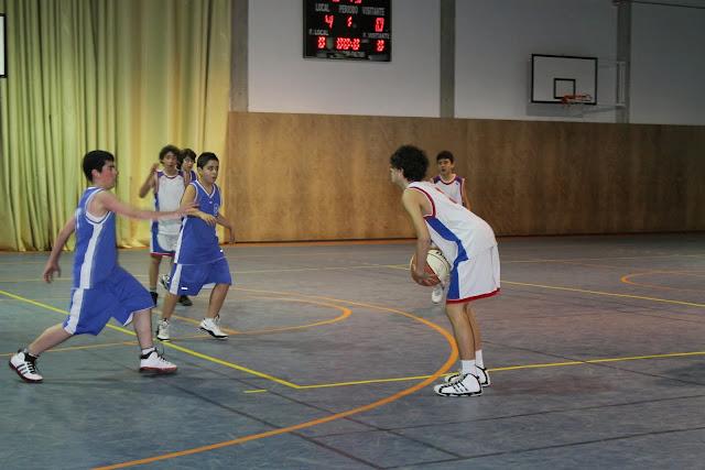 Cadete Mas 2011/12 - IMG_2662.JPG