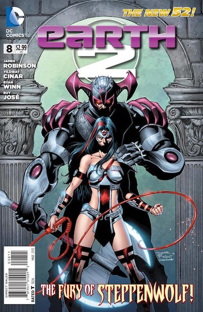 earth-2-issue-8-cover.jpg