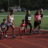 PAC Mid-Summer Mile August 26, 2012 - IMG_0519.JPG