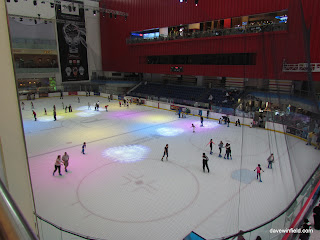 0300Dubai Mall