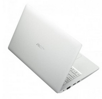 Asus X200CA-KX187D driver,Asus X200CA- KX186D driver, Asus X200CA-KX184D driver, Asus X200CA- KX185D driver, Asus X200CA driver, Asus X200CA driver download, Asus X200CA driver for win