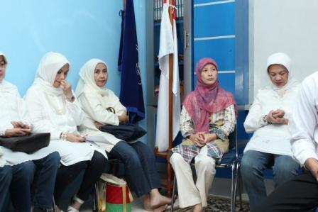 Kunjungan Majlis Taklim An-Nur - IMG_0991.JPG
