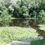 Westhoek aug 2013 - 16-8-2013%2B_%2B13_38_02%2BDSCF5398.JPG