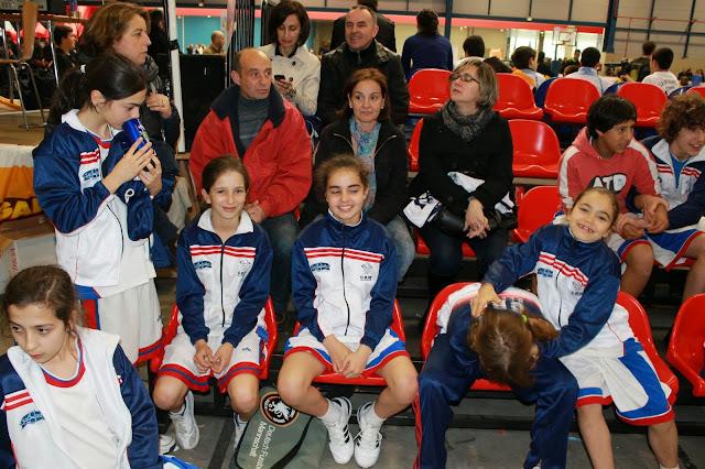 Villagarcía Basket Cup 2012 - IMG_9271.JPG