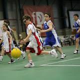 Villagarcía Basket Cup 2012 - IMG_9184.JPG