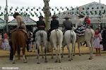 Feria de Abril 2007
