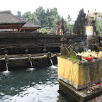 0544_Indonesien_Limberg.JPG