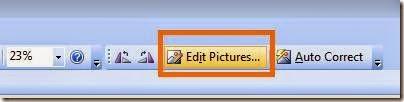 cara paling pintar merubah ukuran gambar sesuai keinginan