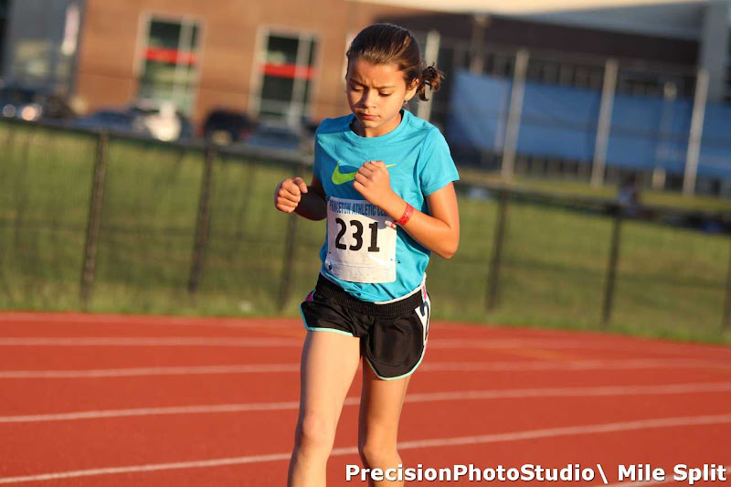 All-Comer Track meet - June 29, 2016 - photos by Ruben Rivera - IMG_0928.jpg