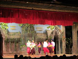 0204Angkor_Wat