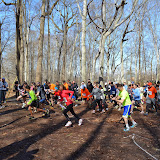 Institute Woods 6K - April 5 - second set - DSC_0018.JPG