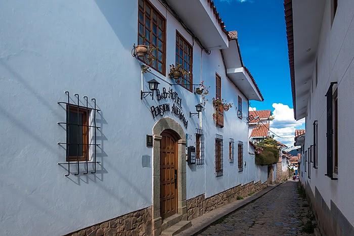 Cusco61.jpg