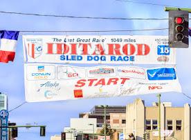 Iditarod2015_0353.JPG