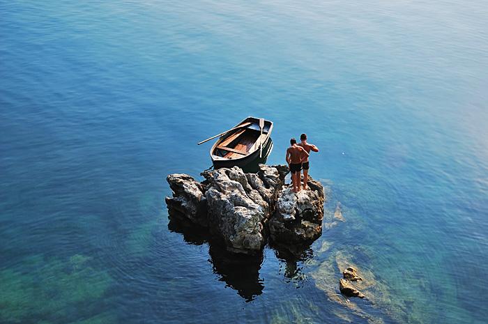 Ohrid12.JPG