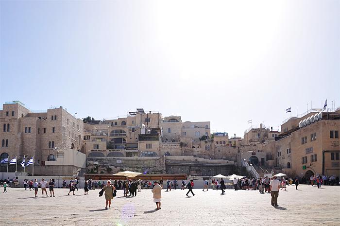 Ierusalim21.JPG