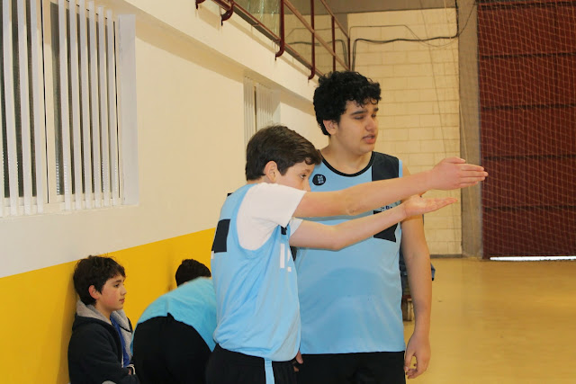 3x3 Los reyes del basket Mini e infantil - IMG_6417.JPG
