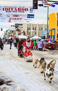 Iditarod2015_0427.JPG