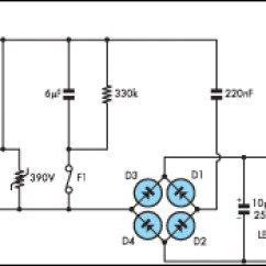 Home Power Saver Circuit Diagram 99 Tahoe Brake Light Switch Wiring How To Make Mp3 Player At By Another Is