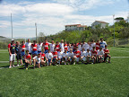 U14 of RCW & US Rugby BN all together for the friendly match before the tournament.JPG