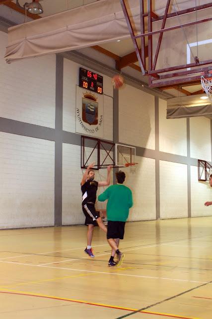 3x3 Los reyes del basket Senior - IMG_6695.JPG