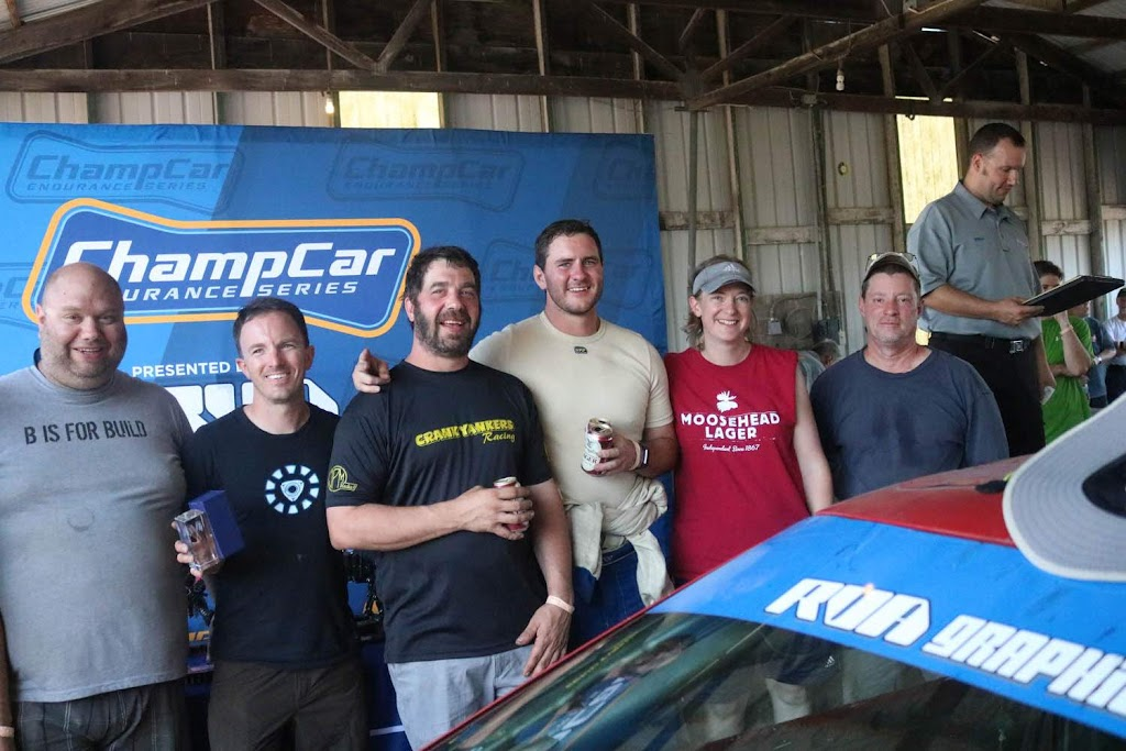 ChampCar 24-Hours at Nelson Ledges - Awards - IMG_8805.jpg